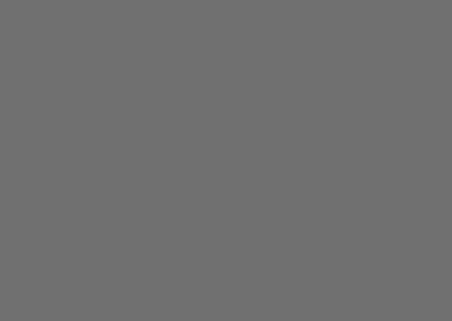 dots-line