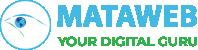 logo matawebsite