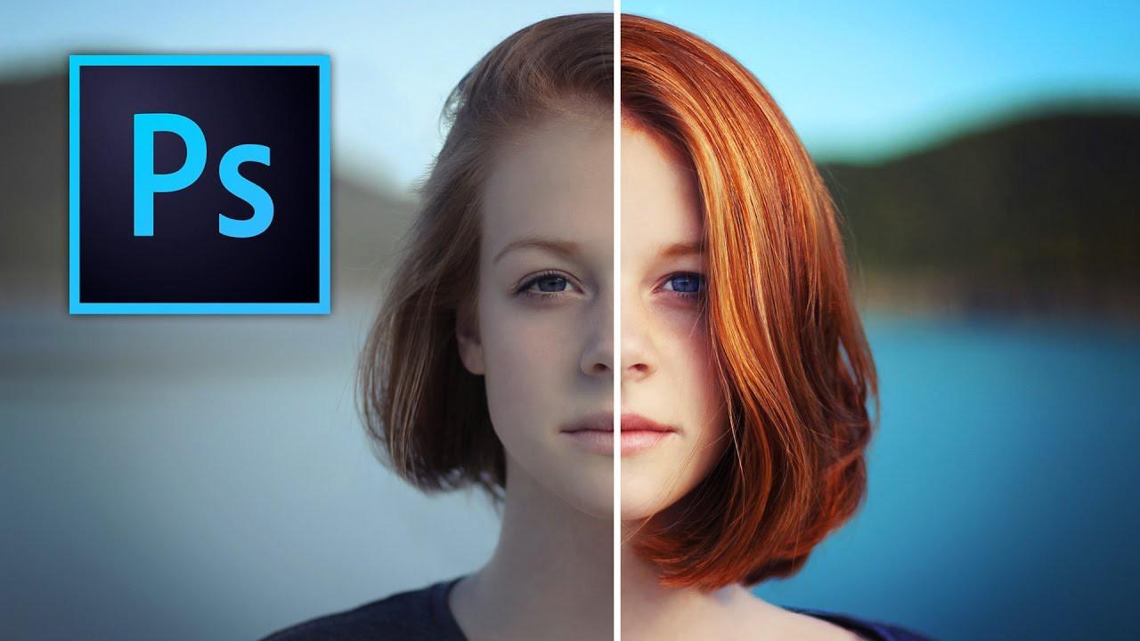 Apa Saja Yang Harus Dikuasai Dalam Kursus Photoshop?