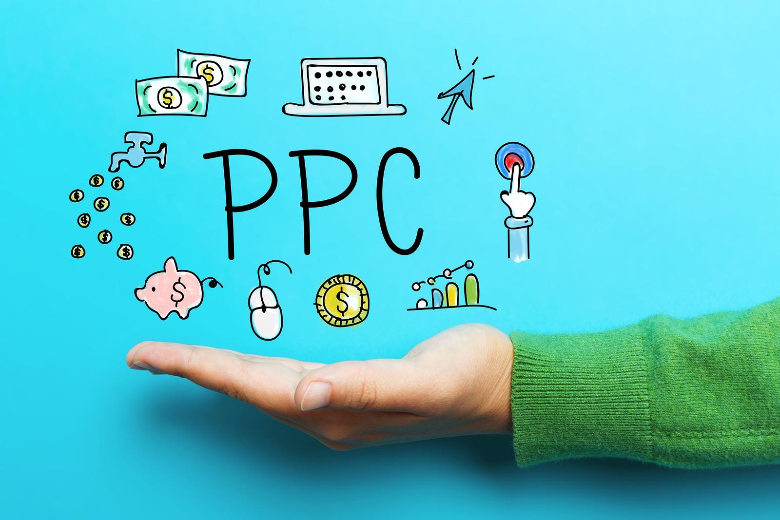 Manfaat Iklan PPC Untuk Bisnis Online