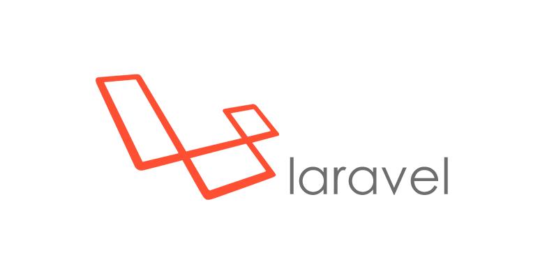 Database Migration Dalam Laravel