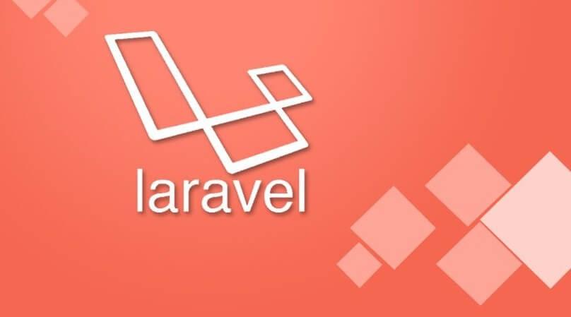 Mengenal View Dalam Laravel Framework