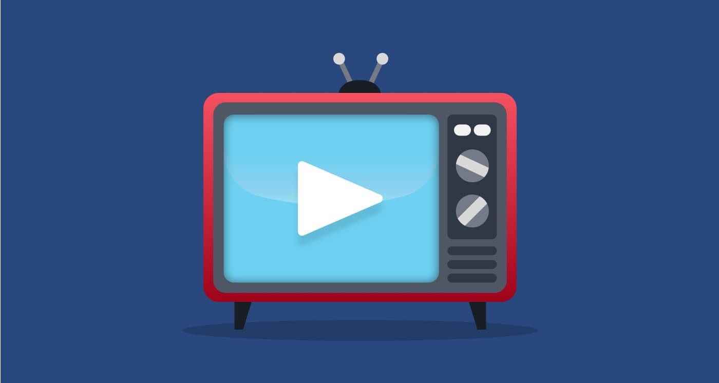 Menampilkan Video Dalam Website
