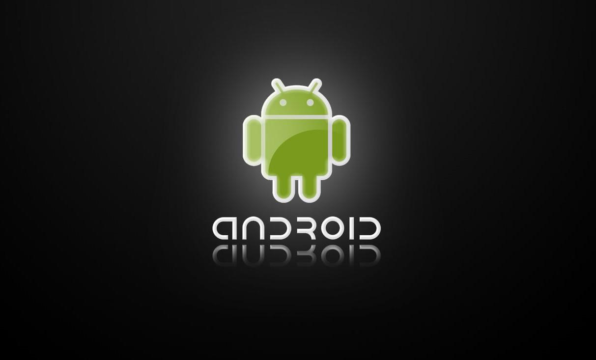 Terbaru Cara Mengunduh Aplikasi Android Lewat PC