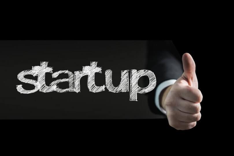 Prinsip Dalam Bisnis Yang Harus Di Kuasai