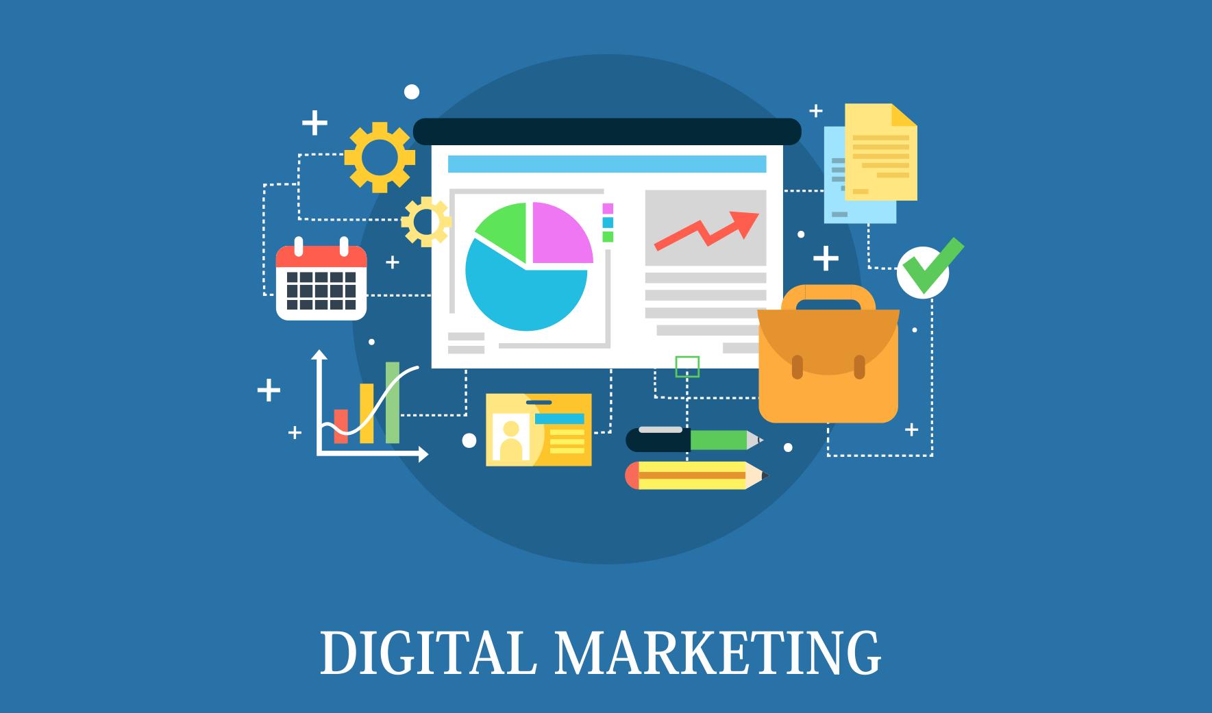 Bagaimana Cara Memilih Jasa Internet Marketing Terbaik