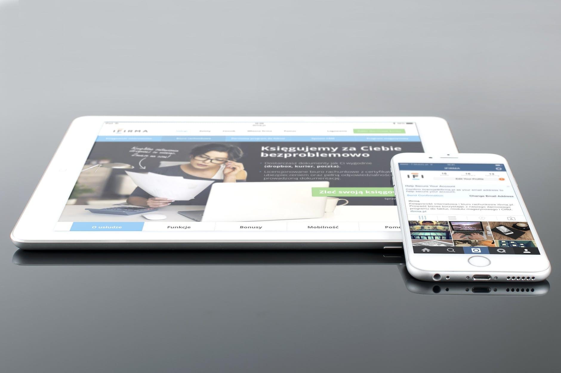 Manfaat Kursus Android Untuk Membuat Aplikasi Lebih Mudah