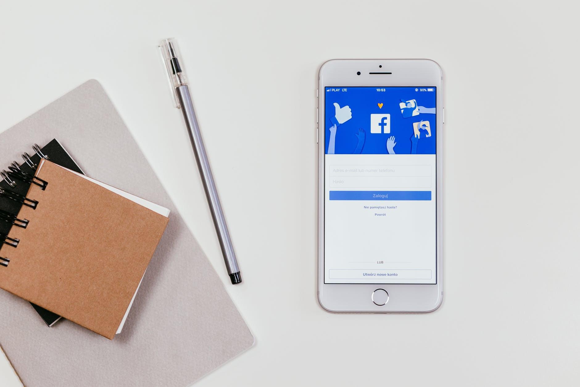 Cara Promosi Jualan Online Di Facebook Gratis