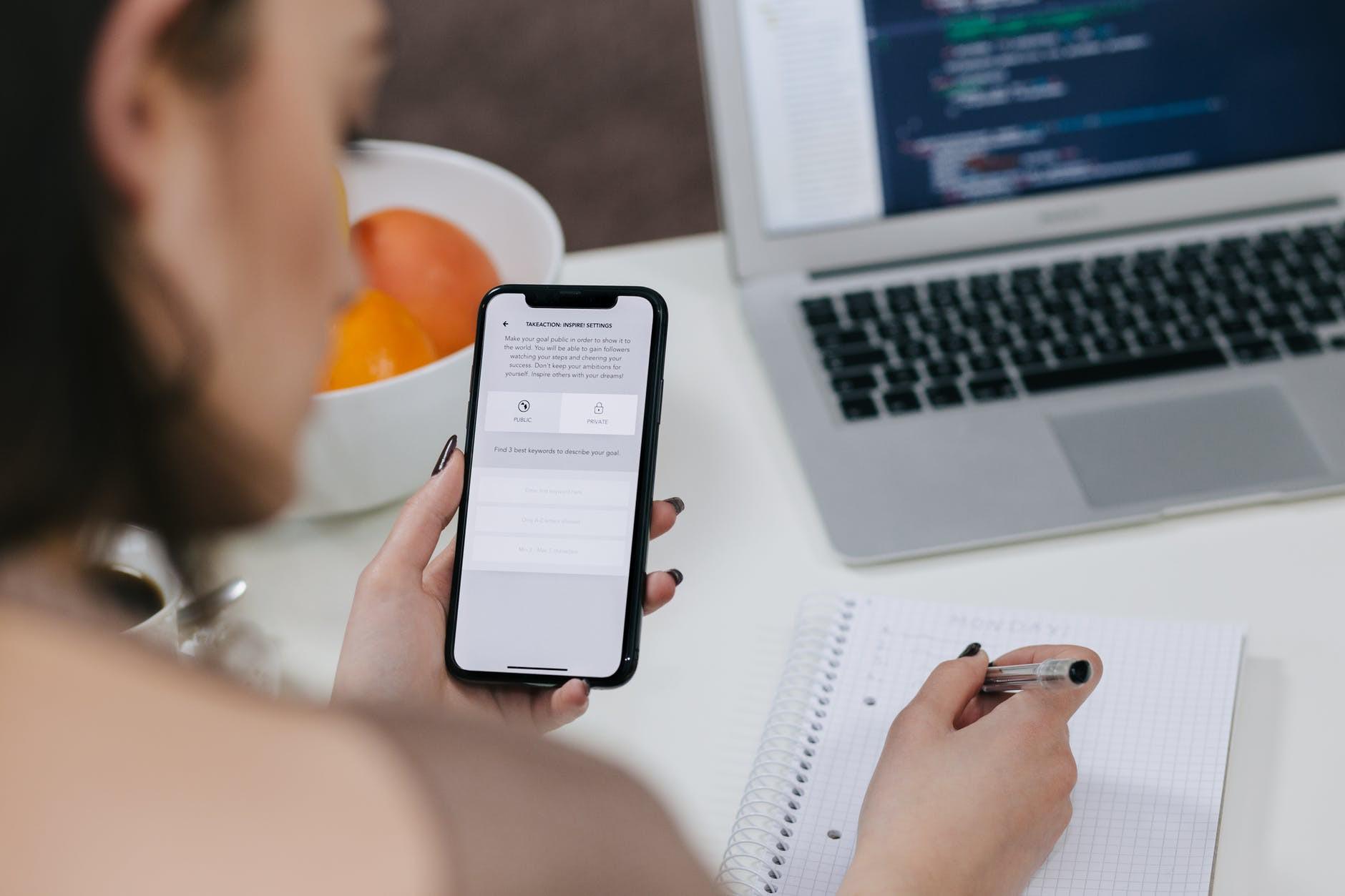 Tips Mendapatkan Uang Dari Aplikasi Android Buatan Sendiri