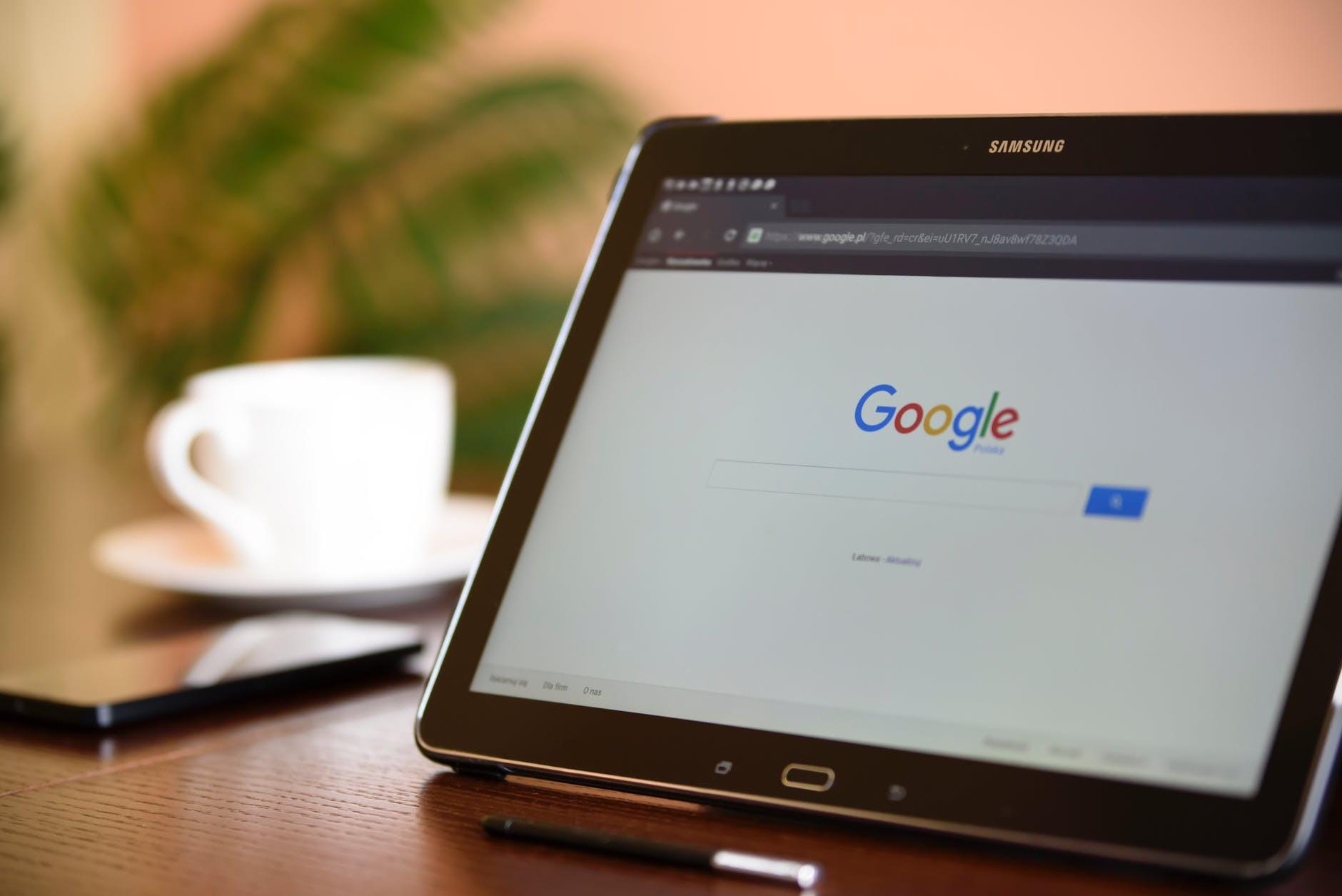 Apa Manfaat dari Google Business