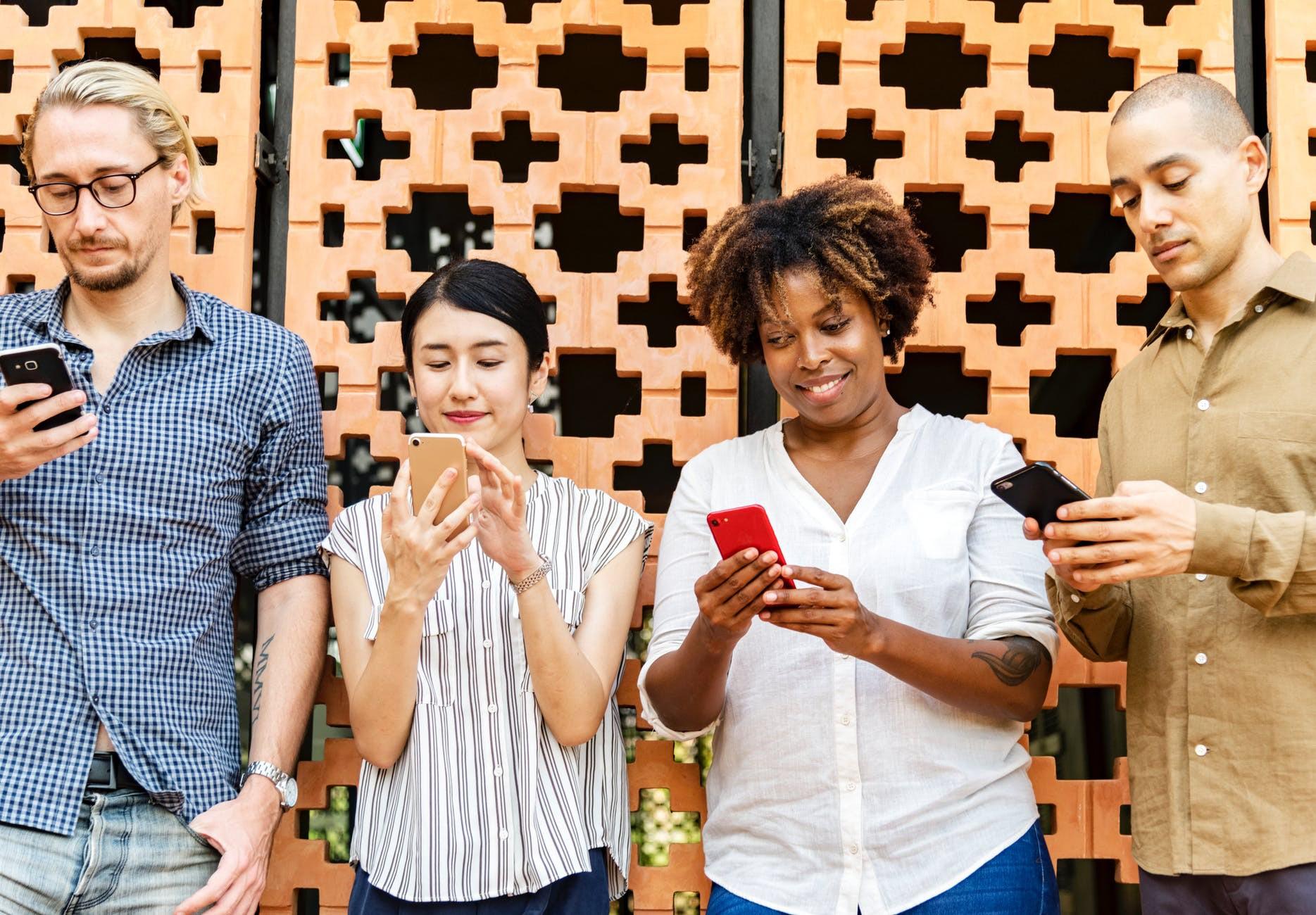 6 Strategi Berjualan Di Marketplace Yang Lebih Jitu