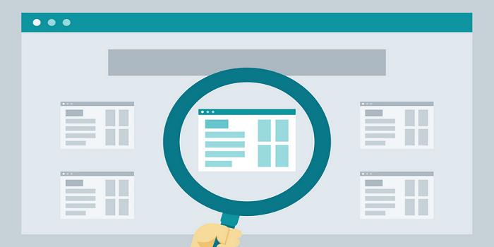 6 Trik Membuat Website Menarik Ini Layak Dicoba