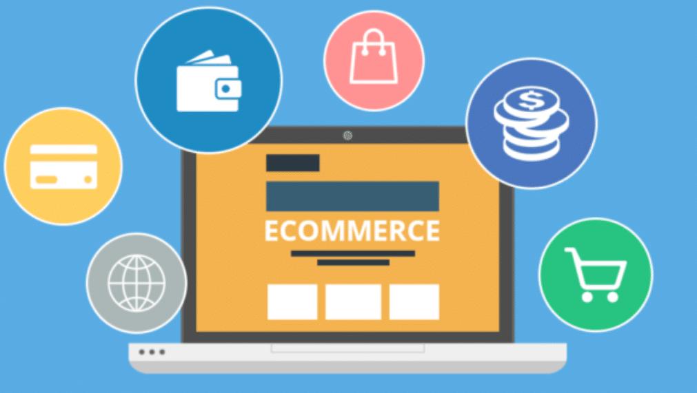 Mengawali Bisnis dengan Memanfaatkan Promosi Berbasis Internet Melalui Ketersediaan E-Commerce