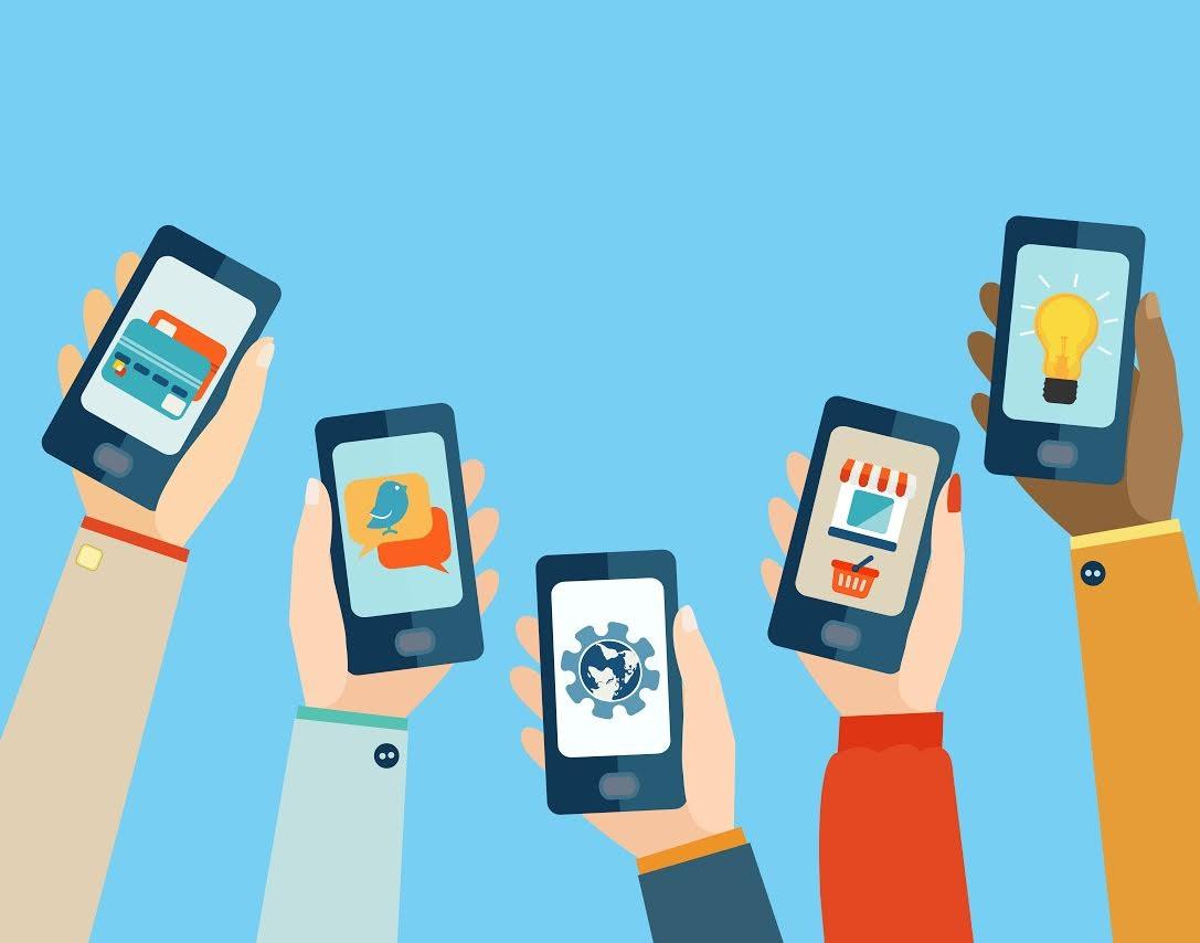 3 Fitur Penting dari Mobile Marketing Platform