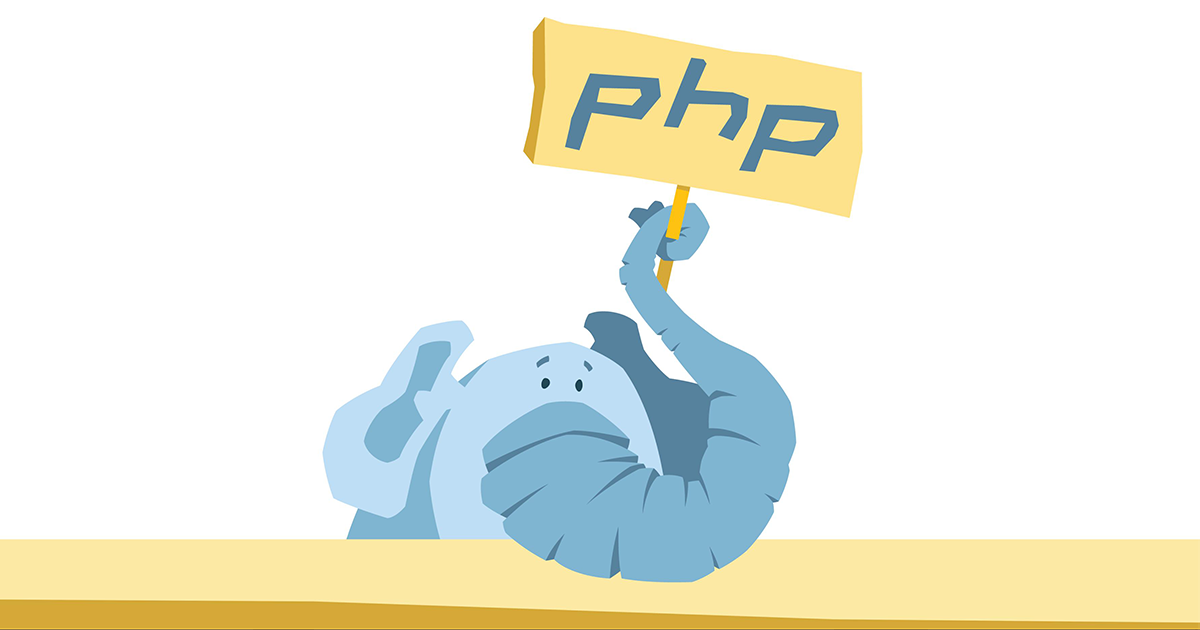 Masa Depan PHP