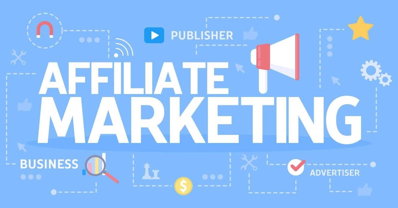 Peluang Usaha Afiliasi Marketing Secara Online