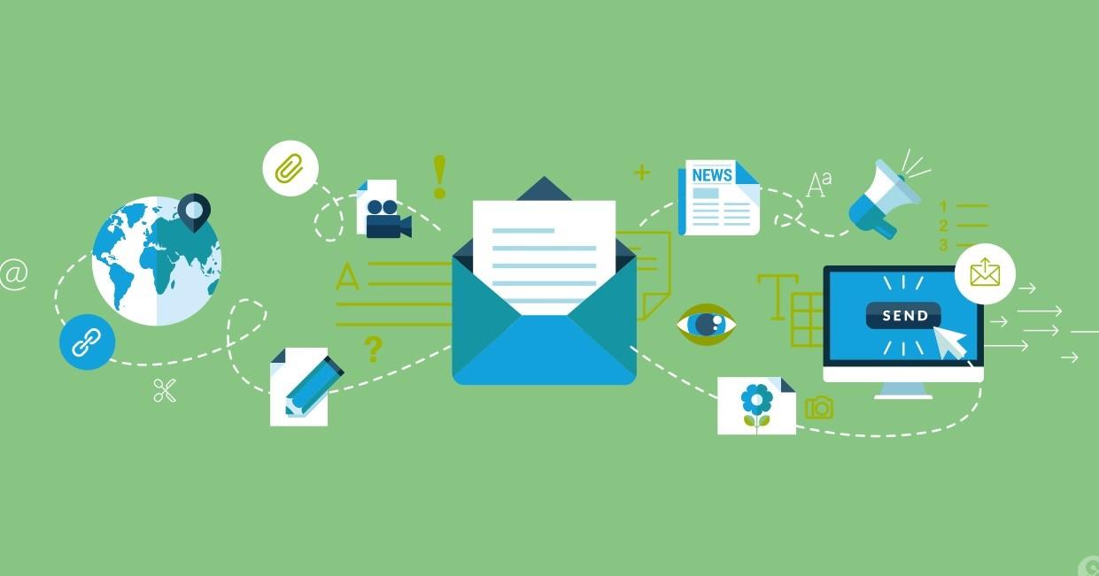 294_layanan_pemasaran_email_terbaik_untuk_tahun_2020.jpg