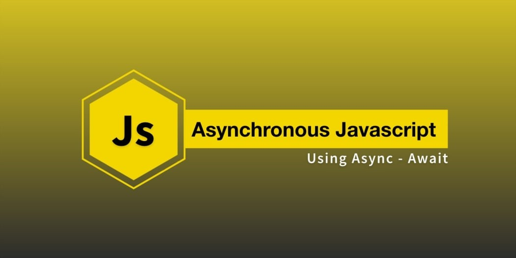 389_mengenal_async_await_javascript.jpg