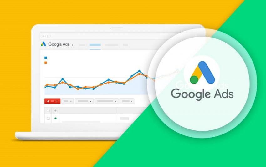 404_4_hal_yang_diperhatikan_sebelum_memulai_iklan_google_ads.jpg
