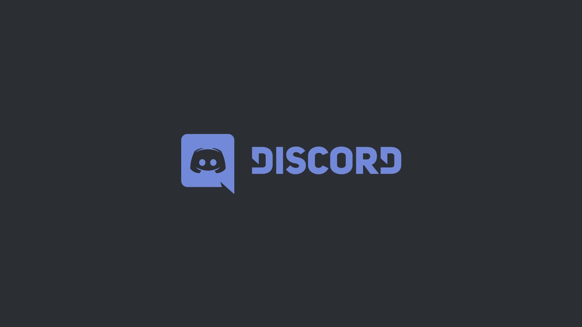 Bagaimana cara mengirim notifikasi Discord dengan Laravel?