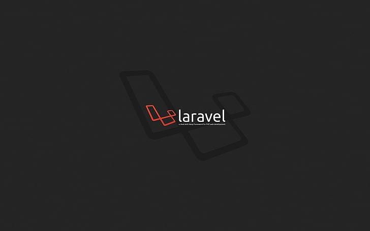 417_bagaimana_cara_membatasi_panjang_string_di_laravel.jpg