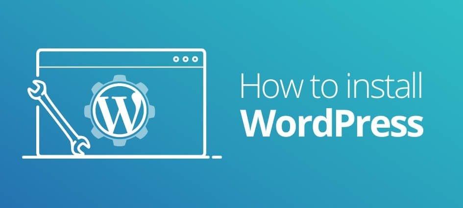 Cara Install Tema Di Wordpress