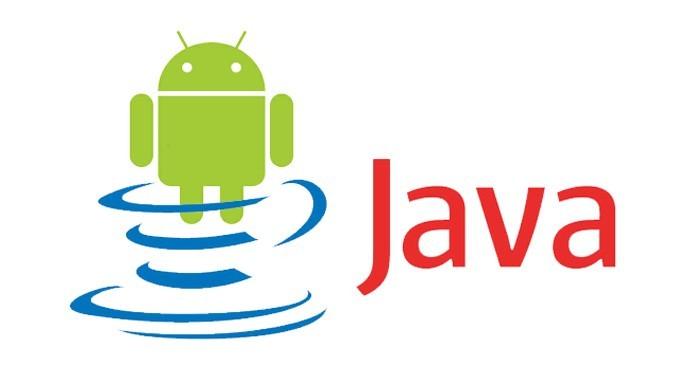 456_bagaimana_java_digunakan_dalam_pengembangan_aplikasi_android.jpeg