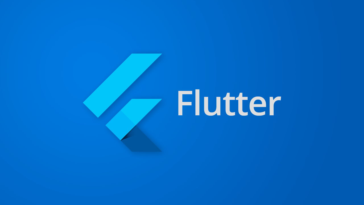 460_membuat_splash_screen_flutter.png