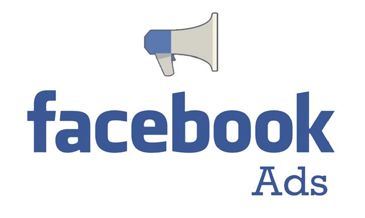 5 Pembaruan Facebook Ads 2021
