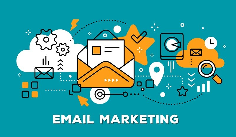 3 Tools Email Marketing 2021