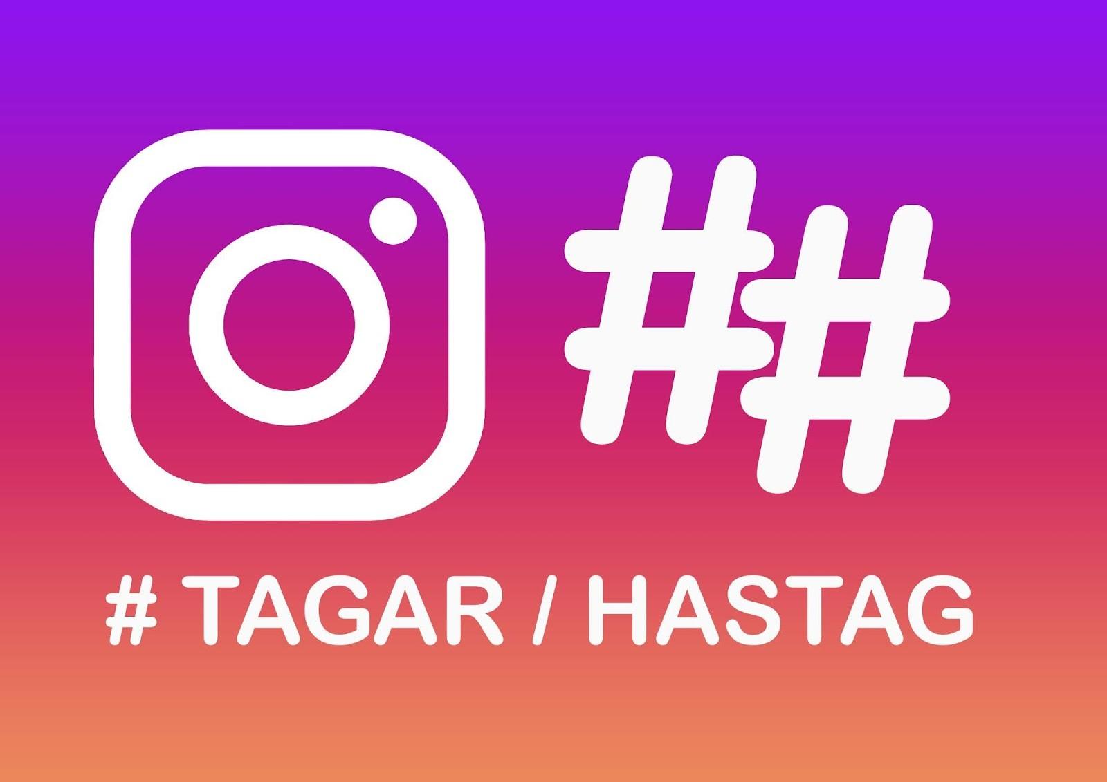 520_4_manfaat_menggunakan_hashtag_instagram.jpg