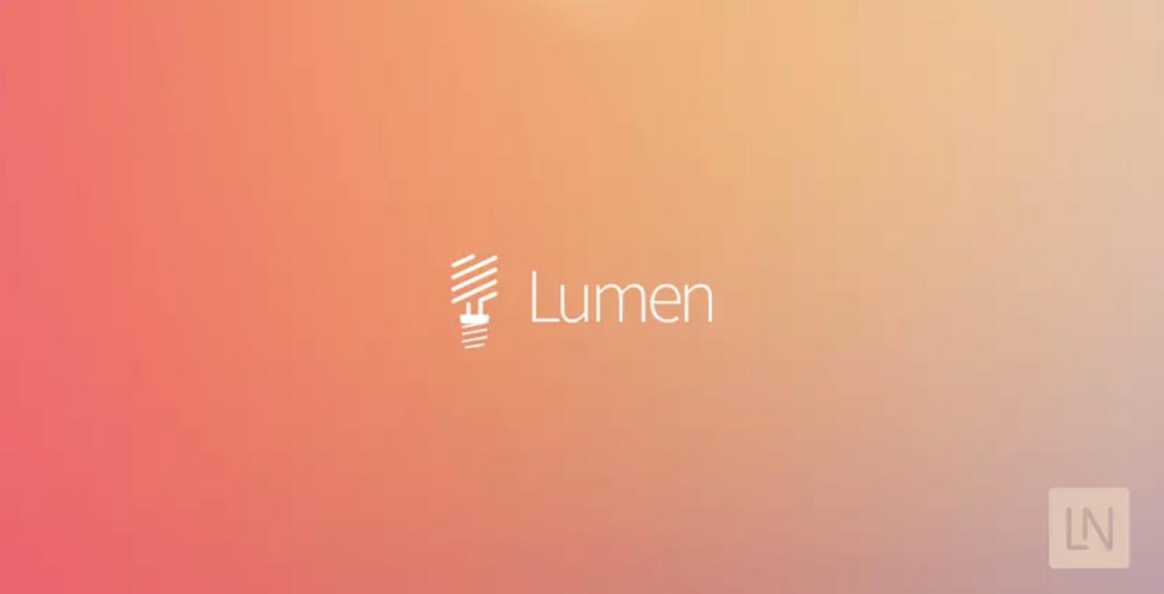 521_lumen_framework.png