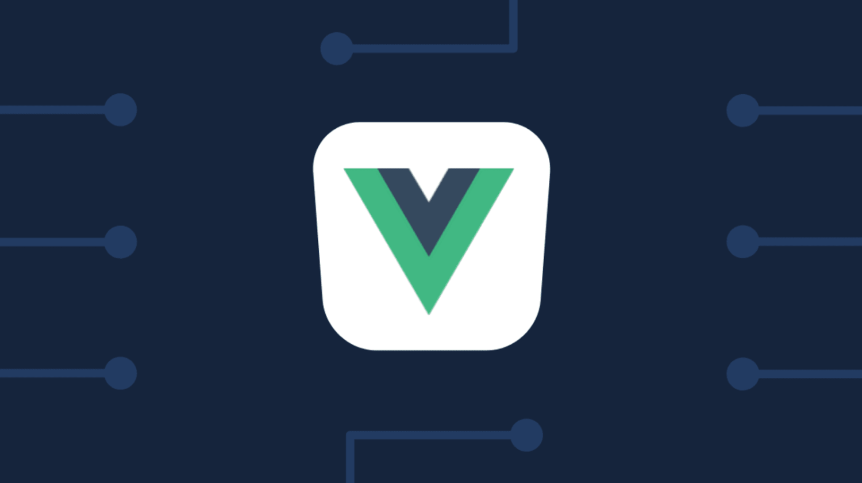 Apa itu Vue.js Composable ?