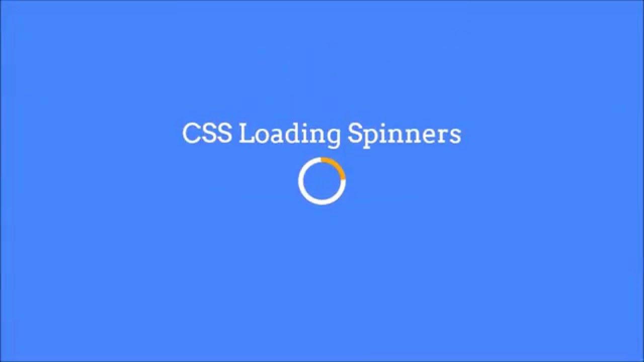 547_membuat_loading_animasi_saat_load_data.png