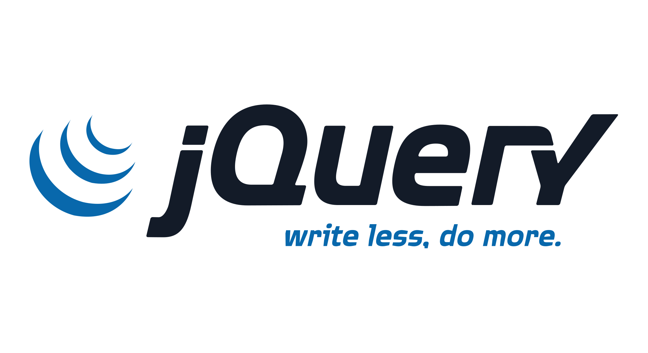 548_belajar_dasar_dasar_jquery.png