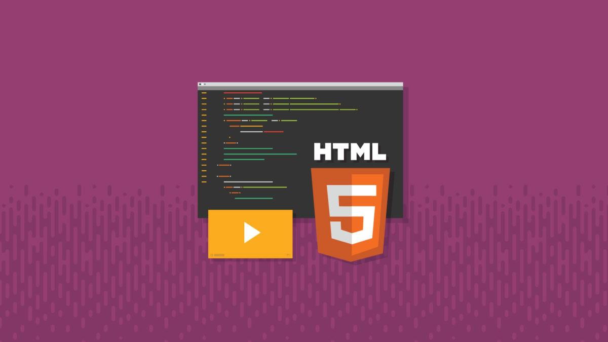 Apa Itu HTML, Struktur Dasarnya, Dan Contoh Tag