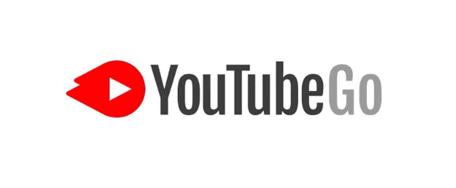 Dari Youtube Go Hingga Tik Tok, 8 Aplikasi Android Ini Jadi Populer Sepanjang 2018