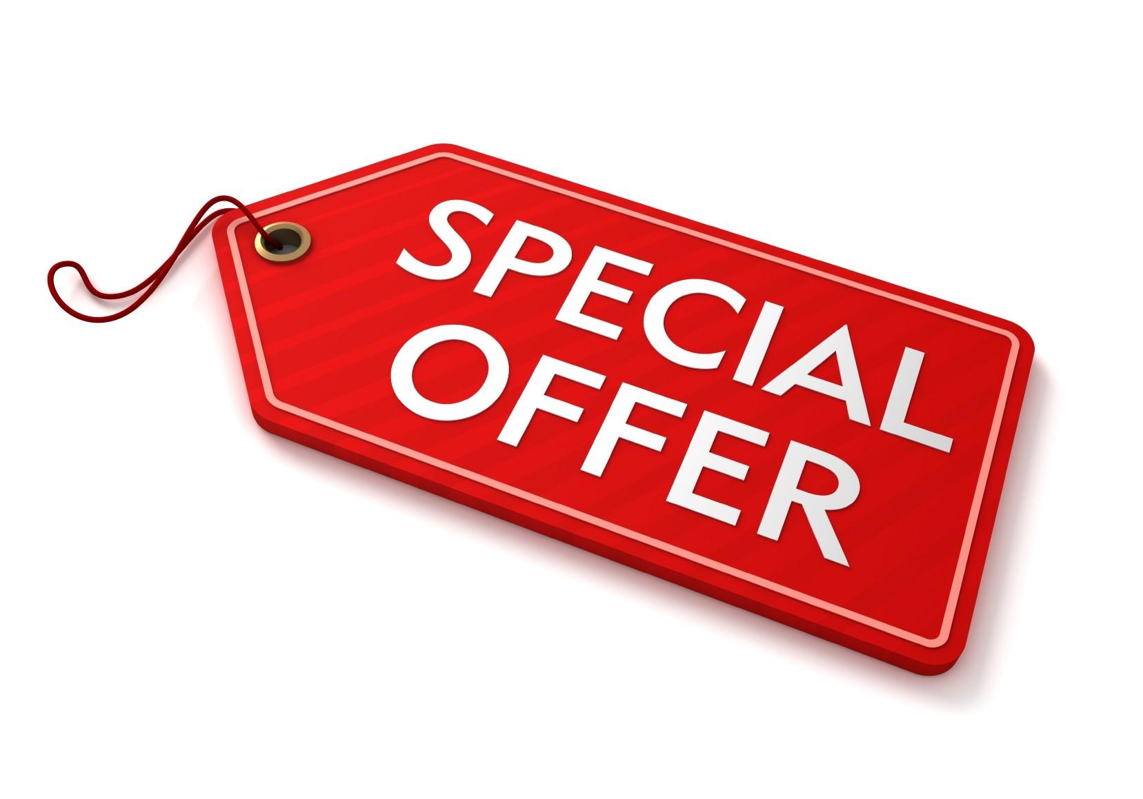 Discount 15% Setiap Modul dan 10% Untuk Paket Kursus