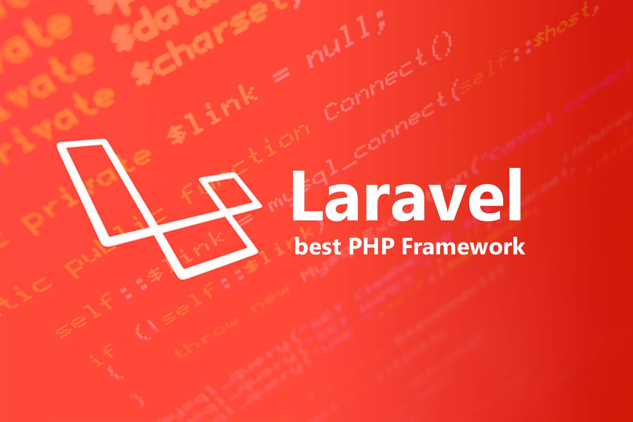 Eloquent Queries Dalam Laravel Programming