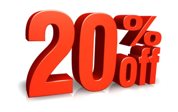 Masih bulan promo kursus mataweb discount 20%