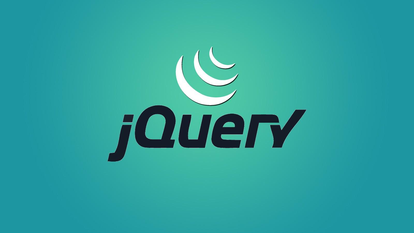 Menyeleksi Elemen Dengan Fungsi Filter Pada JQuery
