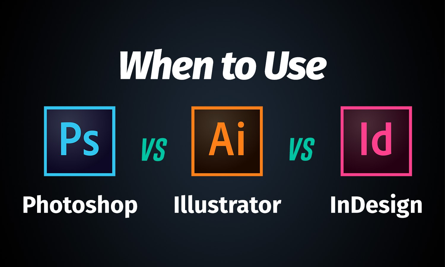 perbedaan_antara_adobe_illustrator_indesign_dan_photoshop.jpg