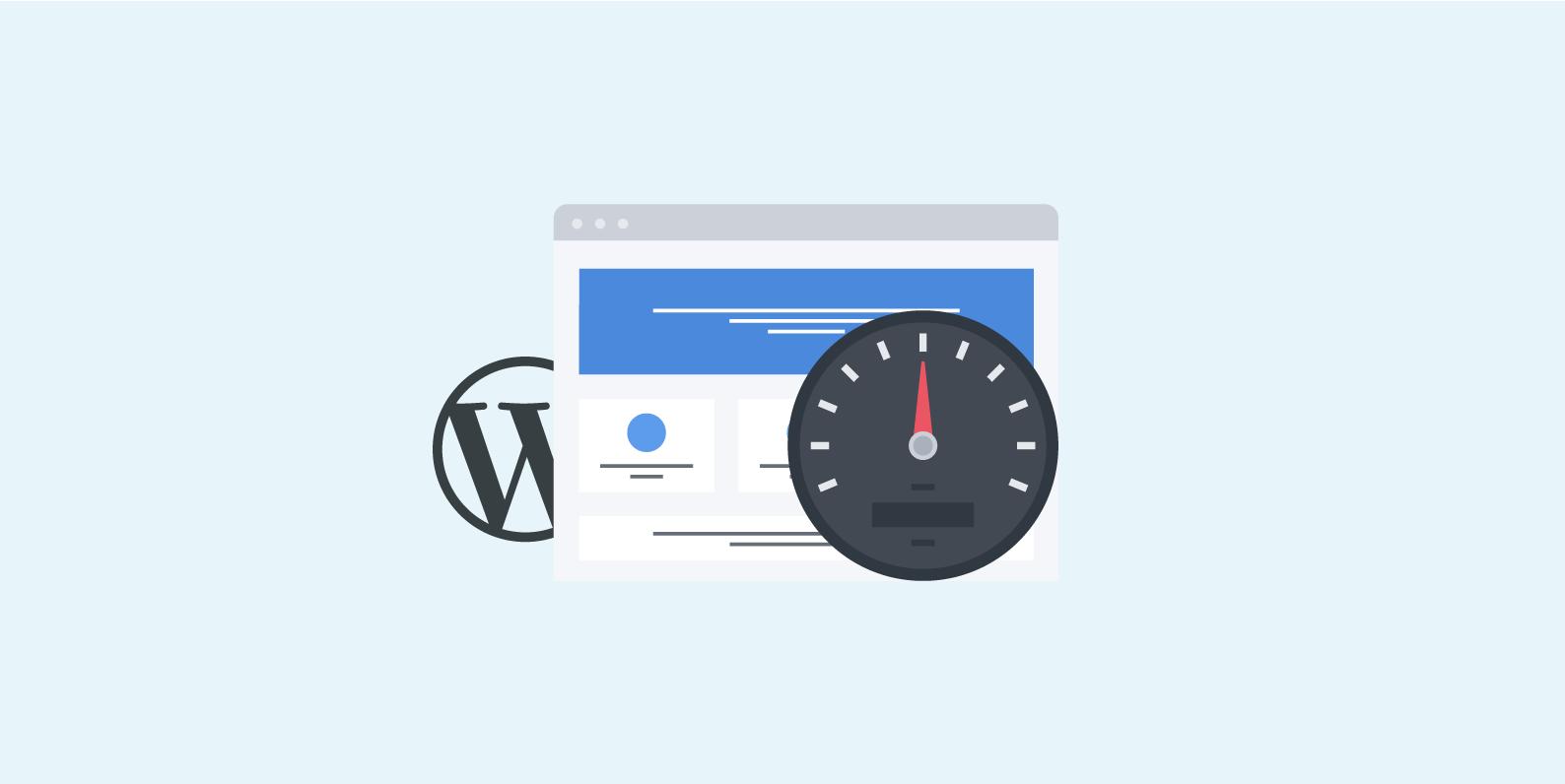 SEO Untuk Wordpress
