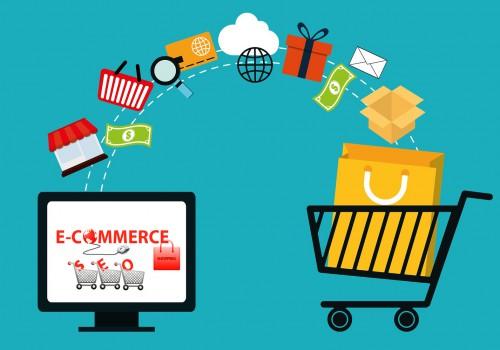 Manfaat SEO Untuk Website Maupun Bisnis Online Anda