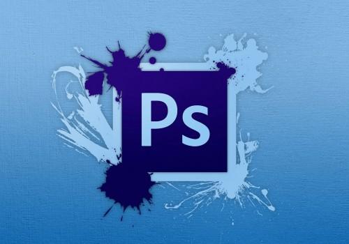 Peran Photoshop Untuk Fotografer Dan Batasnya Dalam Dunia Jurnalistik