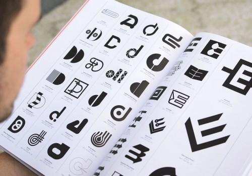 Arti dan Makna dari Sebuah Logo