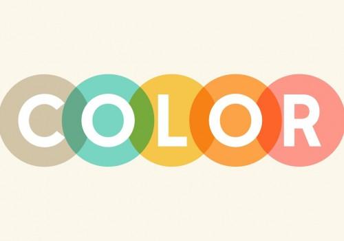 Tips Memilih Kesesuaian Warna Dalam Web Design