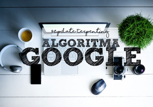 Bersiap Dengan Update Algorithma Google Mobile Friendly