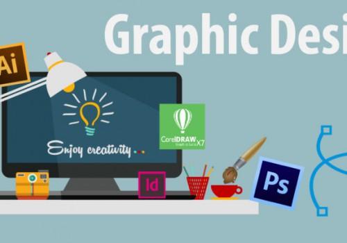 Mengenal Desain Grafis Secara Utuh