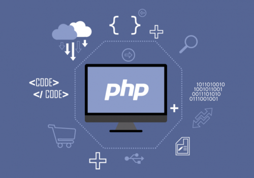 Eloquent Dalam Kursus PHP Laravel Online di Mataweb
